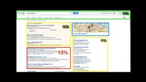 TutospreeBlog-Google-Screenshot