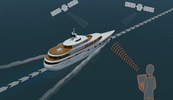 YachtSpoofing