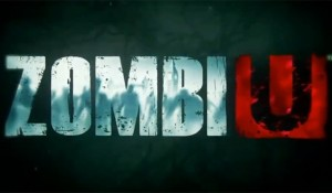 Zombie-U