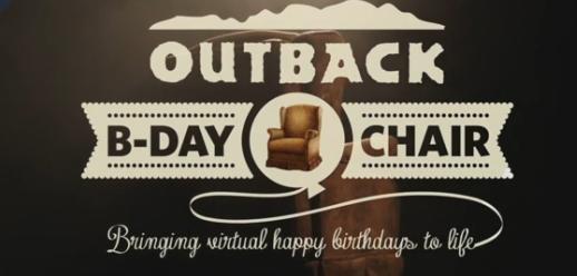 b-day-chair