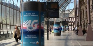 bouygues-4g-free