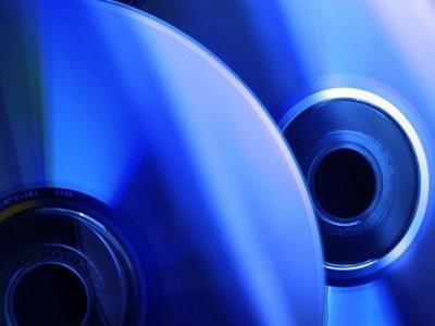 disques-optiques