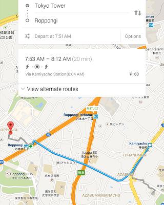 google-maps-320x400