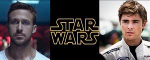 gosling-efron-star-wars