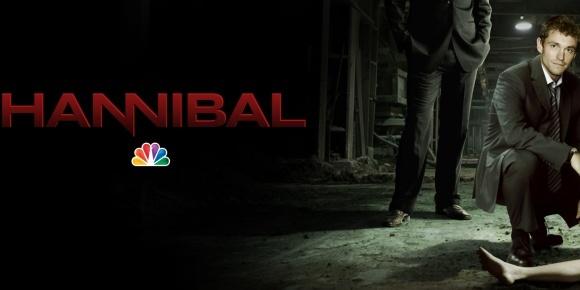 hannibal-tv-show