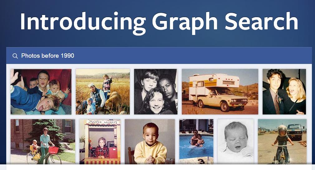 intro-graph-search