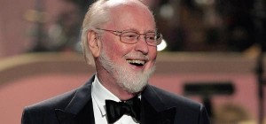 john-williams-star-wars-7