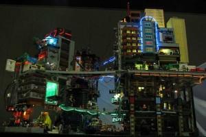 neotokyo-brickworld-lego-31