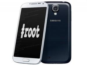samsung-galaxys4-root,V