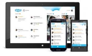 skype-mobilie