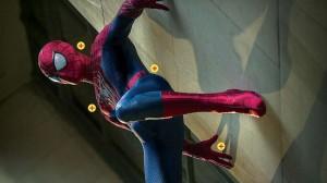 spiderman-suit