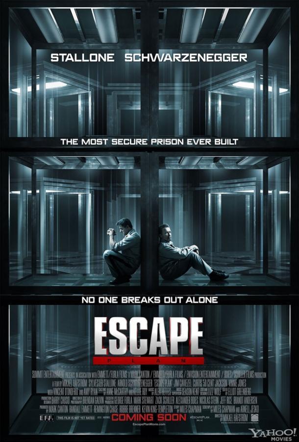 the-escape-plan-sortira-en-salles-le-13-novembre