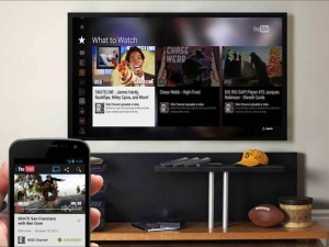 youtube-ps3-send-to-tv