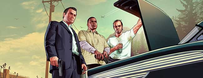GTA-5-gameplay-multi