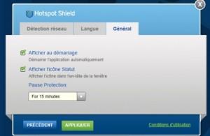 Hotspot-Shield_7