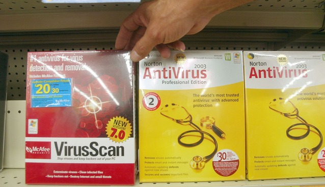 free-antivirus-software