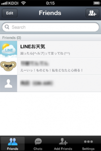 LINE_1-5