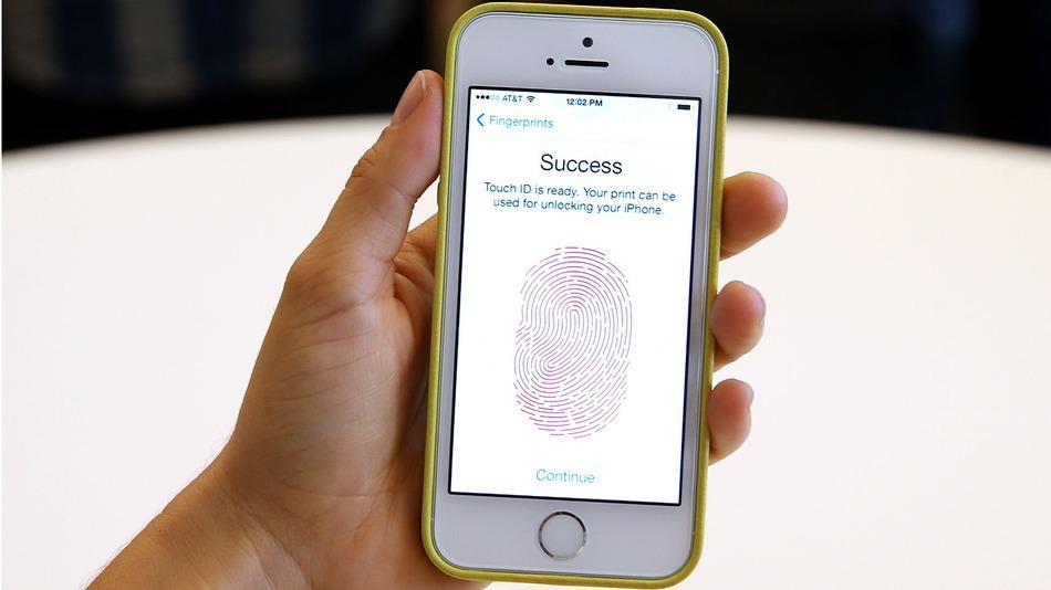german-hackers-win-fingerprint-hacking-contest