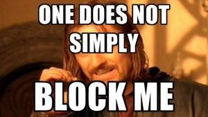 tumblr-block