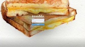 tumblr-grilled-cheese
