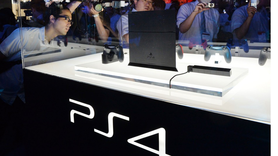 playstation-4-booth-getty
