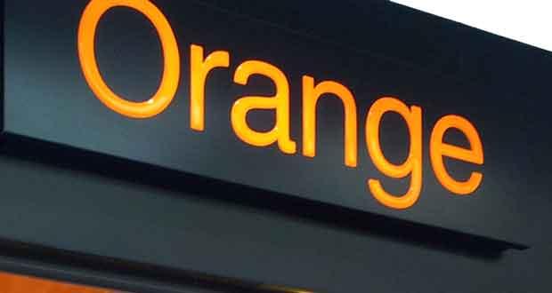 Boutique-Orange