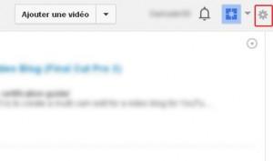 youtube-html5-1