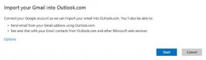 microsoft-outlook-import