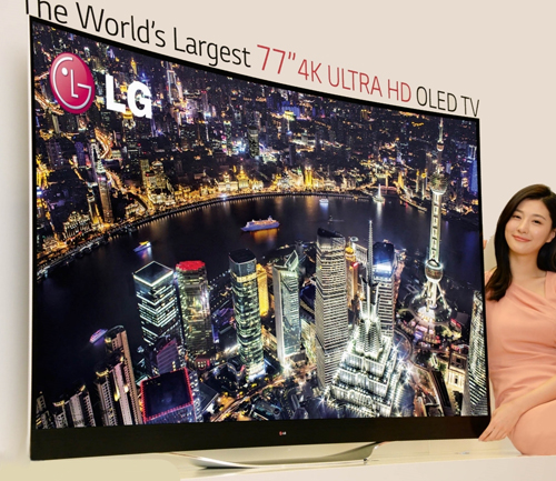 LG_77_INCH_4K_ULTRA_HD_OLED_TV1
