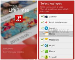 Samsung-Life-Times