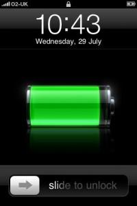 iphone-lockscreen