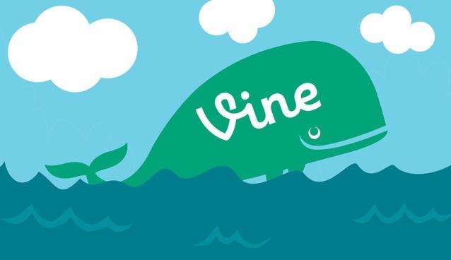 Vine_Whaling