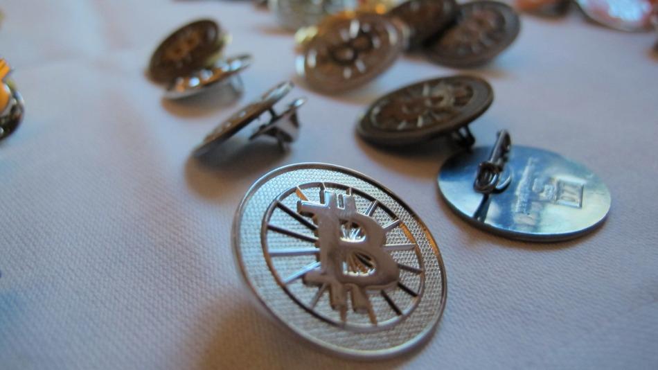 bitcoin-japan.jpg