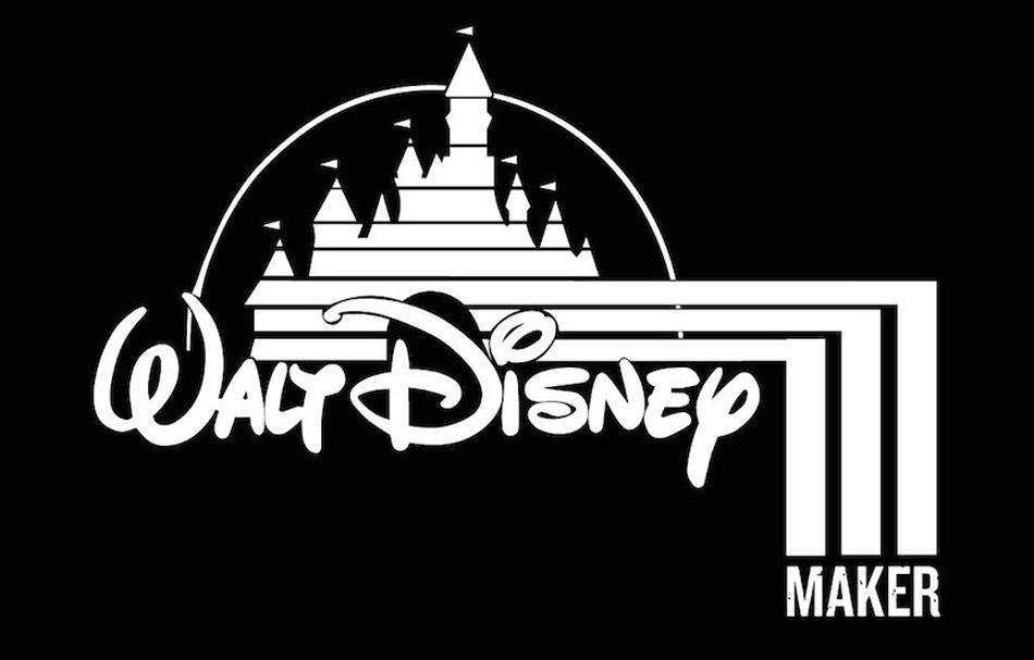 Disney-Acquisition-Maker-Studios