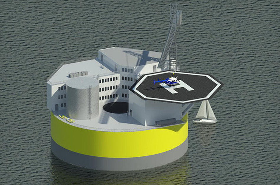 Floating-nuclear-power-plants