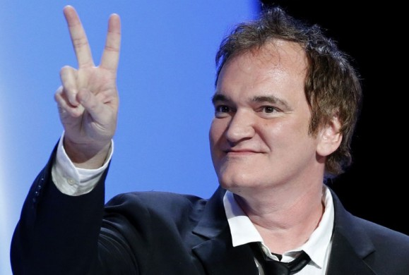 The Hateful Eight : Quentin Tarantino pourrait quand même le tourner