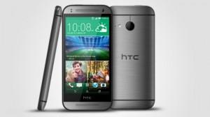 HTC-One-Mini-21-640x360