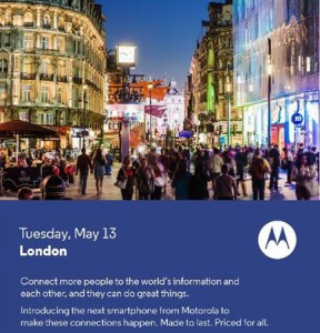 Motorola-Invitation-13-Mai-2014