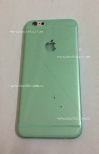 iPhone6-Shell-Large