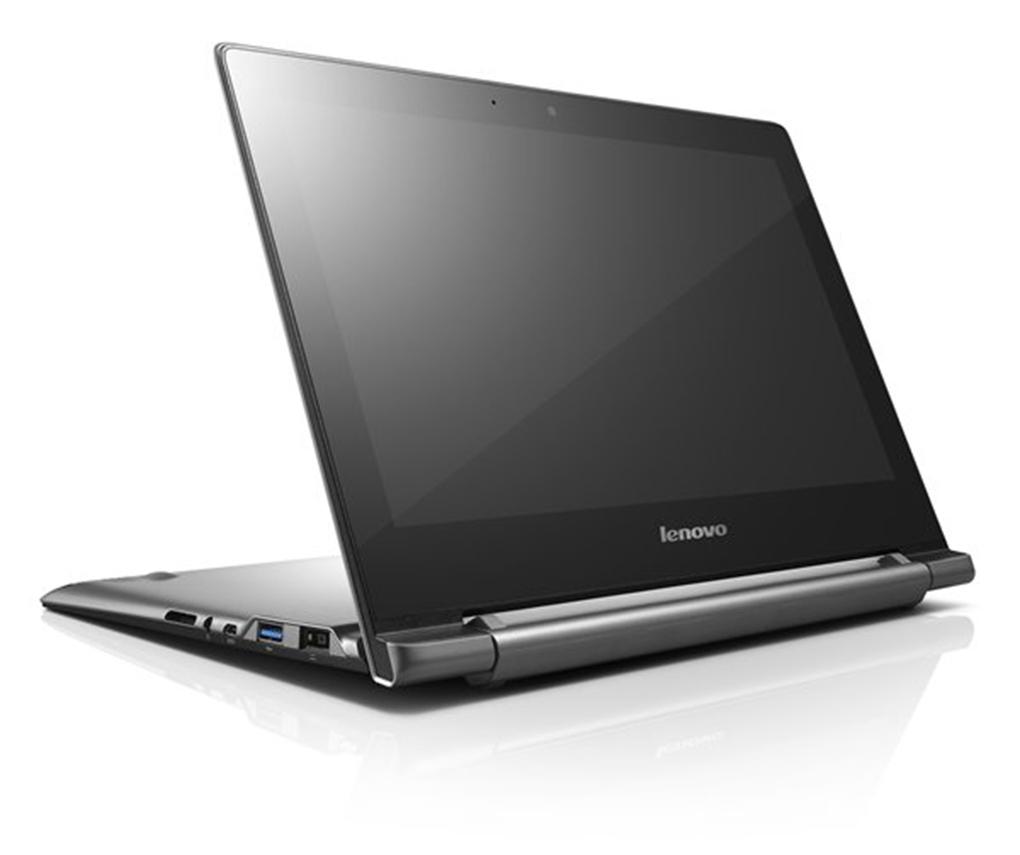 lenovo-convert-chromebook