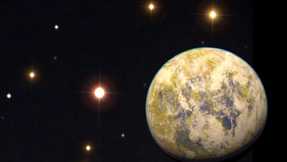 Gliese-832c