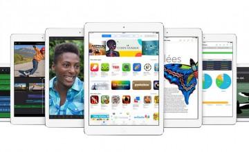 iPad-Air-Apple-tablette