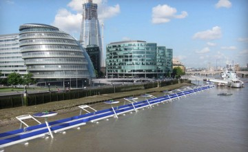 Thames-Deckway