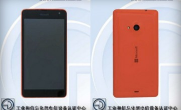 Lumia-Microsoft-first