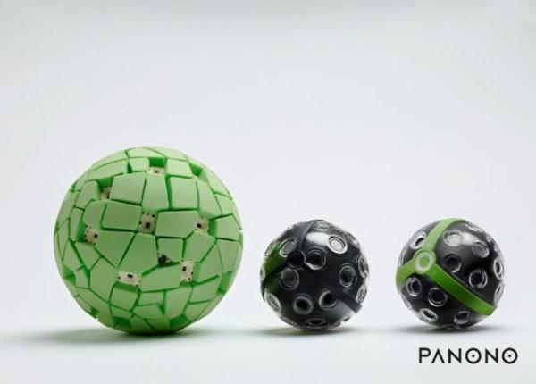 Panono-2