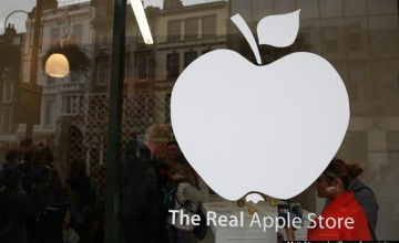 REAL-APPLE-SIGN