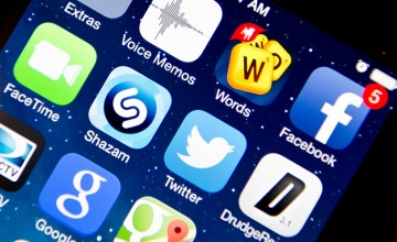 US-IT-PHONE APPS