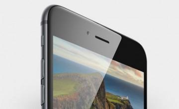 iphone6plus-new