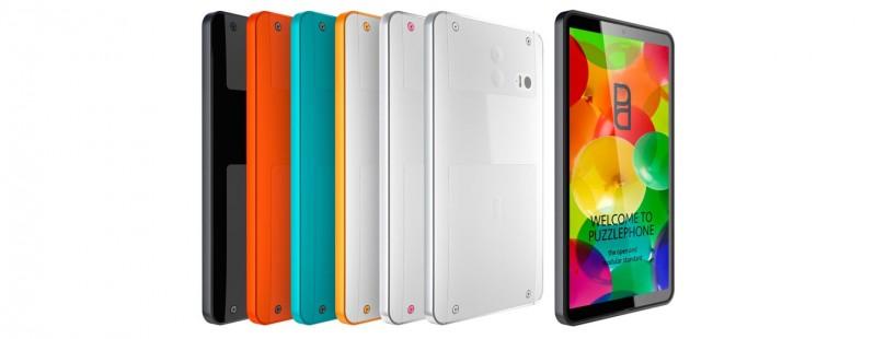 puzzlephone-modular-smartphone-1