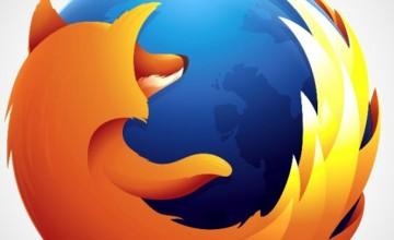 Firefox 35 steht zum Download bereit